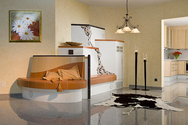 kachelofen innenaufbau sammlung von zeichnungen ber das inspirierende design. Black Bedroom Furniture Sets. Home Design Ideas