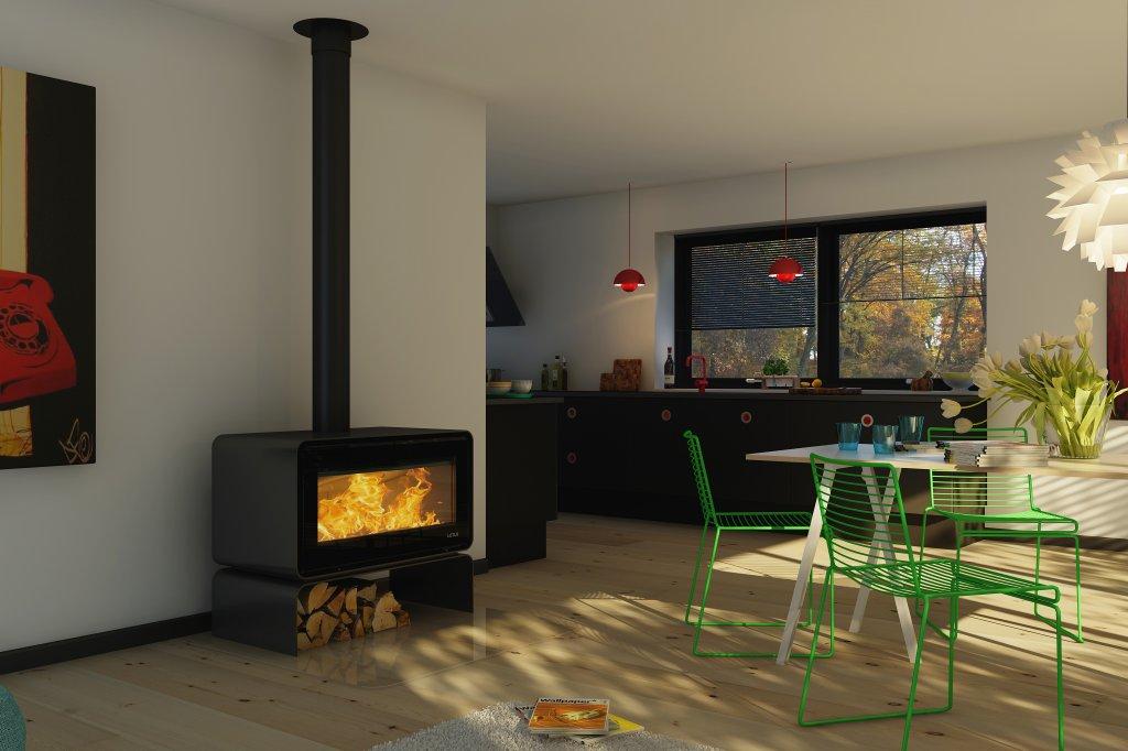kamin fen osswald fen und kamine langenzenn. Black Bedroom Furniture Sets. Home Design Ideas