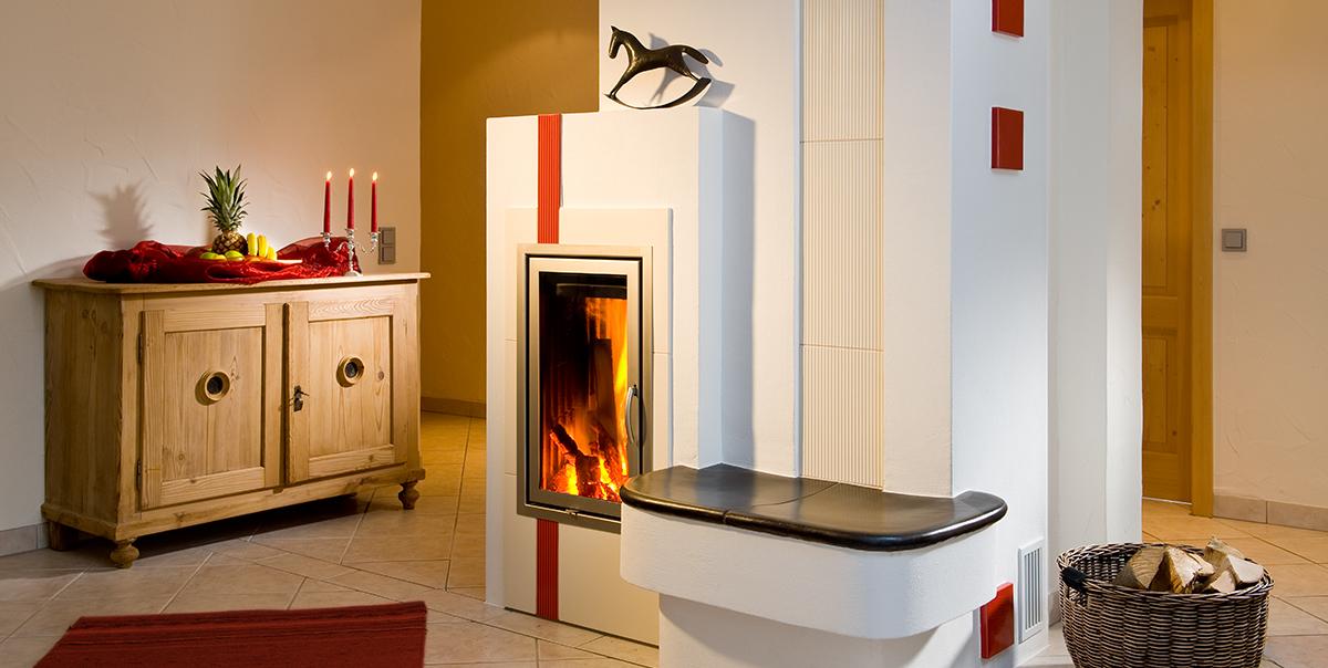 kachel fen osswald fen und kamine langenzenn. Black Bedroom Furniture Sets. Home Design Ideas