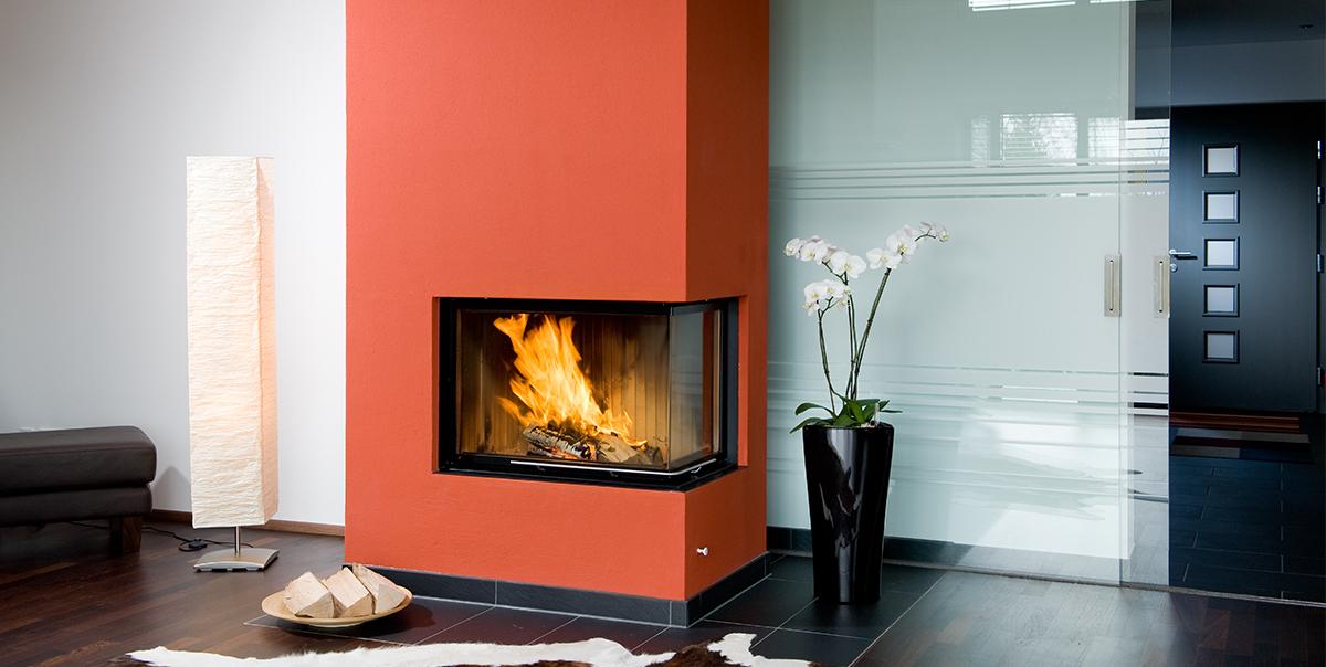 kamine osswald fen und kamine langenzenn. Black Bedroom Furniture Sets. Home Design Ideas